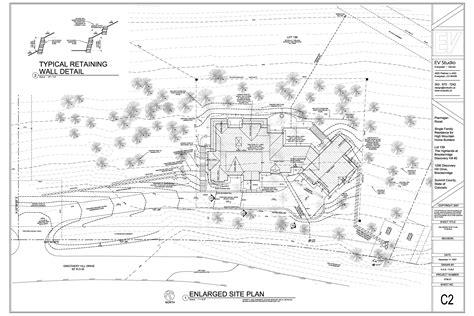 architecture plans architect plansdenenasvalencia