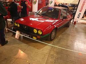 Alfa France Sud Passion : alfa romeo nimes salon de nimes alfa romeo stelvio 2 2 diesel 210ch super q4 at8 occasion ~ Medecine-chirurgie-esthetiques.com Avis de Voitures