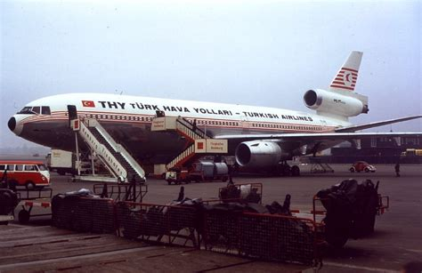 thy in modern brush talk boeing for the win 787 setbacks reveal industry lessons learned