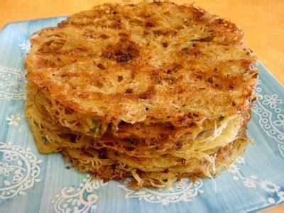cuisiner vermicelle de riz vermicelles de riz fiche vermicelles de riz et recettes