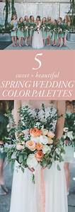 Spring Wedding Colors www imgkid com - The Image Kid Has It!