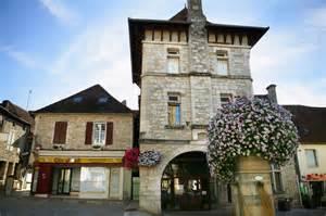 chambres d hotes rocamadour tourisme à gramat lot