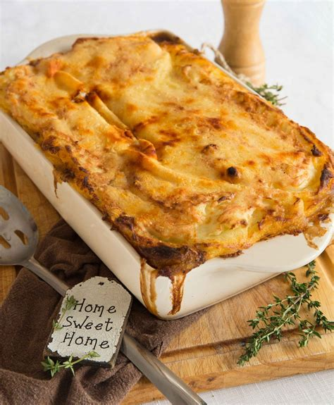 cottage pie basic recipe s traditional cottage pie recipe recipes to cook