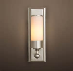 sconces for bathroom good home design