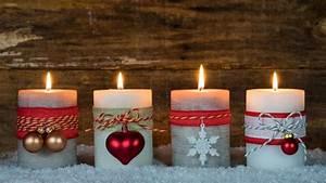 Wann Beginnt Die Weihnachtszeit : noch heute bestimmt dieses ereignis wann der advent beginnt ~ Watch28wear.com Haus und Dekorationen