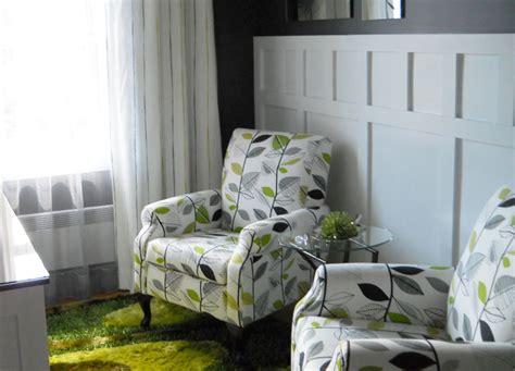 literie et tissus decoration arnold d 233 coration