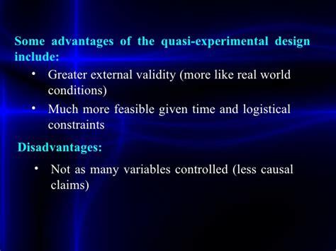 research methodology ph dppt