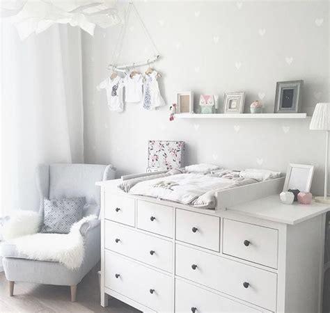Ikea Hemnes Kinderzimmer Serie by Best 25 Hemnes Ideas On Hemnes Ikea Bedroom