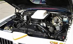 1977 Pontiac Lemans Sport Can-am Coupe