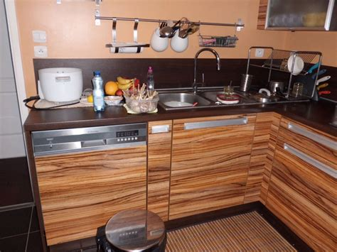 chez ma cuisine ma cuisine de chez ixina photo 2 6 3510074