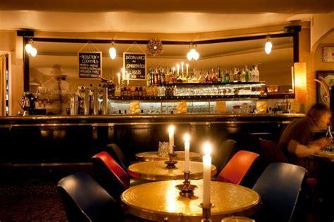 le comptoir restaurant montreal le comptoir 37 rue berger germain des pres