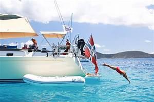 ClubSwan Caribbean Rendezvous 2012 — Yacht Charter ...