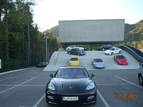 si鑒e pc porsche slovenija vransko 2009 galerije slik porsche klub slovenija
