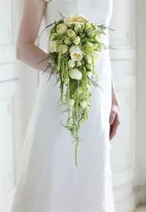 Bouquet Fleur Mariage : 1000 images about mariage on pinterest white wedding ~ Premium-room.com Idées de Décoration