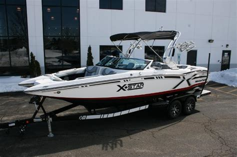 Boat Trader Oklahoma by Used Boats For Sale In Oklahoma Craigslist Boat Trader