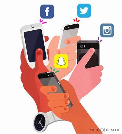 Vertical Social Marketing Using Networks Why Strategy