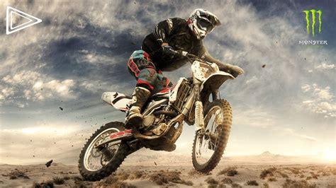 video motocross freestyle top 10 freestyle motocross best tricks youtube