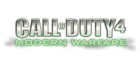call  duty   patch call  duty  modern warfare