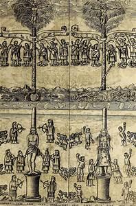 Rhetorica Christiana  1579   Manual For Instruction Of