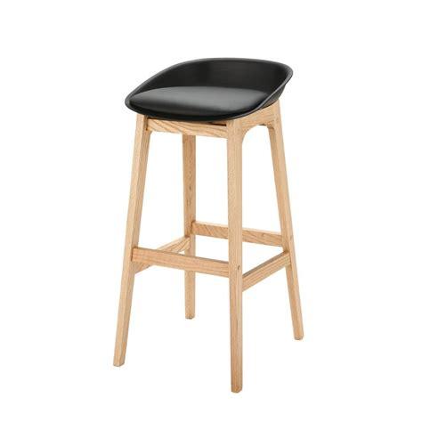 assises tabouret de bar tabouret maison du monde tabouret  fauteuil de bar