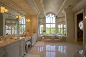 bathroom design seattle puryear residence mediterranean bathroom seattle by mackin drafting design