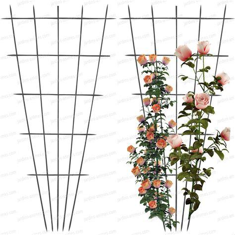 tonnelle pour rosiers grimpants 28 images installer des rosiers sur une pergola les 25