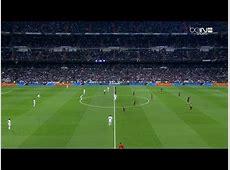 Real Madrid vs Barcelona 3 4 23 3 2014 Doovi