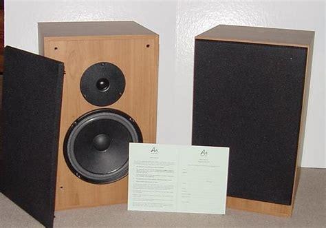 Bedroom Stereo by Master Bedroom Stereo Speakers
