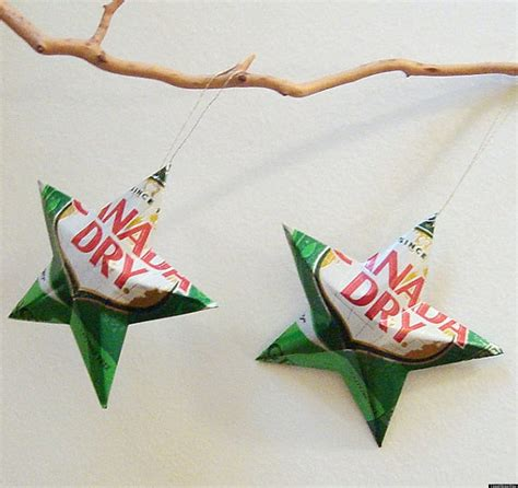 canadian christmas tree ornaments for a great white north