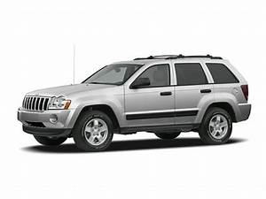 Jeep Grand Cherokee Battery Replacement