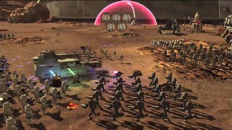 Lego Star Wars 3 The Clone Wars Nintendo 3ds Games