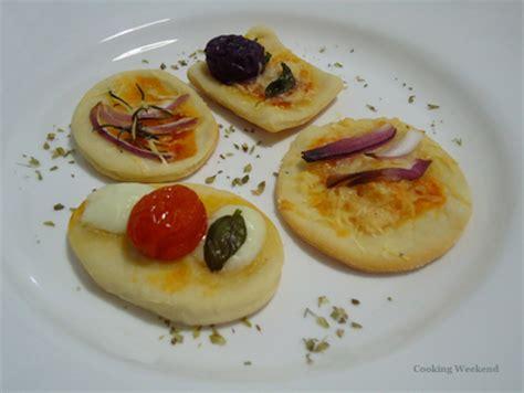 mini canape canape recipe