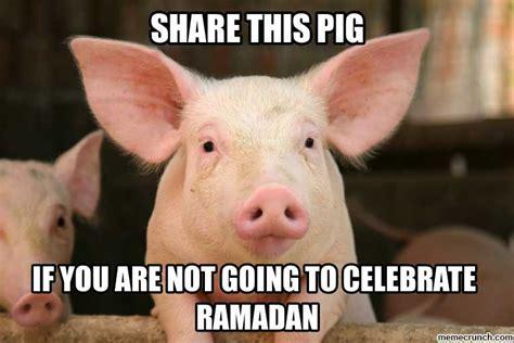 Pig Memes - piglet meme 28 images funny pig memes 28 images piglet memes funny piglet 32 very funny