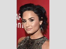 Demi Lovato 2016 MusiCares Person Of The Year Honoring