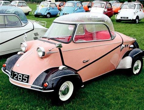 168 Best Images About Zingers & Mini Cars On Pinterest