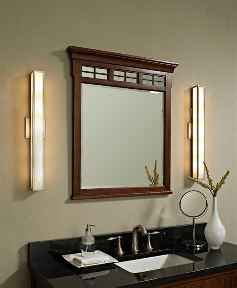 Vertical Bathroom Wall Sconces by Greta Wall Sconce Contemporary Bathroom Vanity