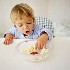 Vorsicht, Alkohol Im Essen! Elternwissencom