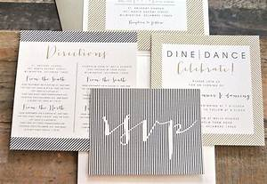 affordable wedding invitations templates ideas With elegant wedding invitations brisbane