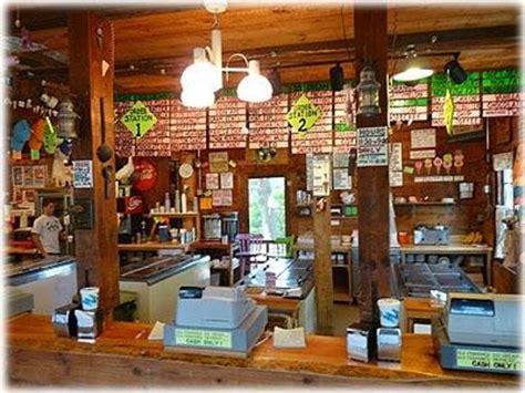 Scoop Deck Maine by Scoop Deck Menu Prices Restaurant Reviews