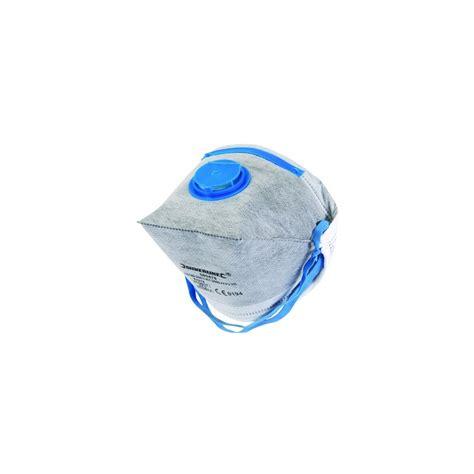masque anti poussière masque anti poussi 232 re ffp2 maison du tournage