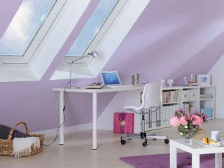 Do It Yourself Aufsparrendaemmung by W 228 Rmed 228 Mmung Dach Energie Sparen Und Kosten Senken
