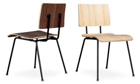 back to school sillas de escuela vintage el de