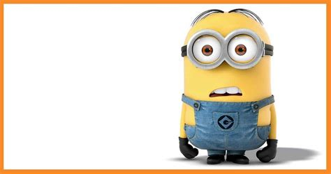 minion template minion birthday javacupcake