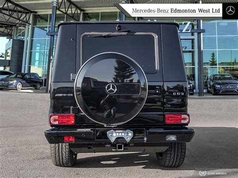 Additional, affordable coverage that starts when the standard warranty ends. Certified Pre-Owned 2017 Mercedes Benz G-Class AMG G63 4MATIC | AMG EXTENDED WARRANTY UNTIL 2023 ...