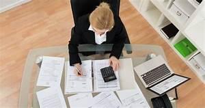 Hausratversicherung Steuer Absetzen : nebenberuflich selbstst ndig arbeitszimmer richtig ~ Lizthompson.info Haus und Dekorationen