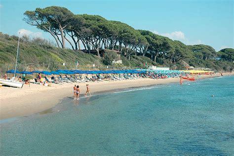 appartamenti sul mare follonica hotel follonica 2 3 4 5 stelle alberghi sul mare offerte