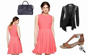 Kleider Auf Rechnung Online Bestellen : sch ne festliche kleider f r jugendliche w nschte sich margarita und wir schenkten ihr diese 3 ~ Themetempest.com Abrechnung