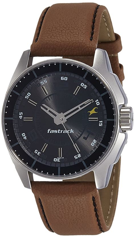 Fastrack-NE3089SL05