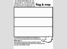 Austria crayolacouk