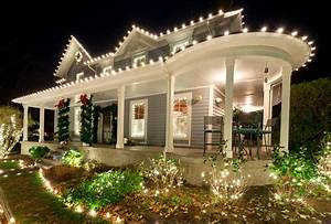 Lighting, Trends, For, Your, Home, U2019s, Exterior